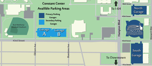 2013-2014_Parking_Map_for_Web2.jpg