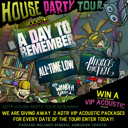 ADTR_Contest_Image_Resized.jpg