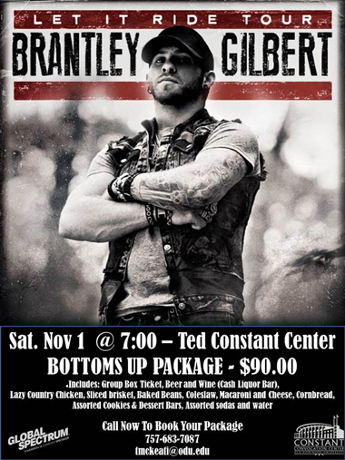Brantley Gilbert Flyer.jpg