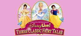 Disney Thumbnail.jpg