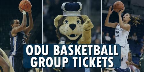 GSW - Basketball Tickets2.jpg