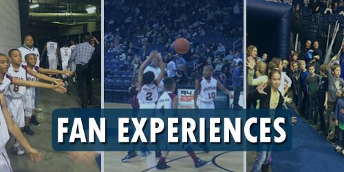 GSW - Fan Experiences2.jpg