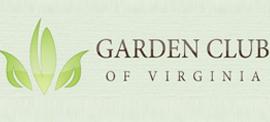 Garden club.jpg