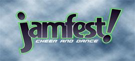 Jamfest_Thumb.jpg