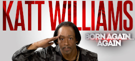 KattWilliams_270x122.jpg
