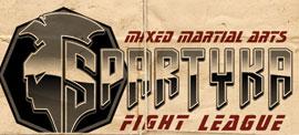 MMA-Thumbnail.jpg