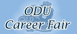 ODU_Career_Fair_Thumbnail.jpg
