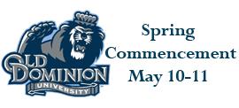 Old dominion university admission essay