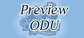 ODU_Preview_Thumbnail1.jpg