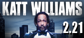 Revised_Thumbnail__Katt_Williams.jpg