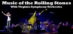 Rolling stones thumbnail.jpg