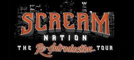 Scream TN.jpg