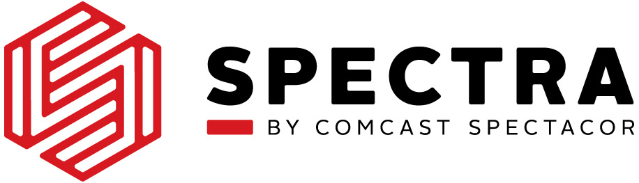 Spectra_Logo_Color.jpg