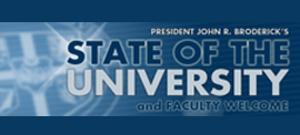 State_of_the_University_TN.jpg