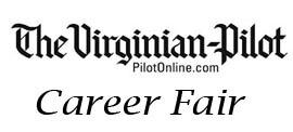 Va Pilot Career Fair Thumbnail.jpg