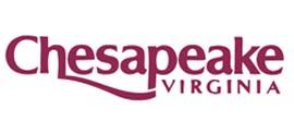 chesapeake3.jpg