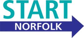 start_norfolk thumb.jpg