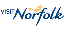 visit norfolk.jpg